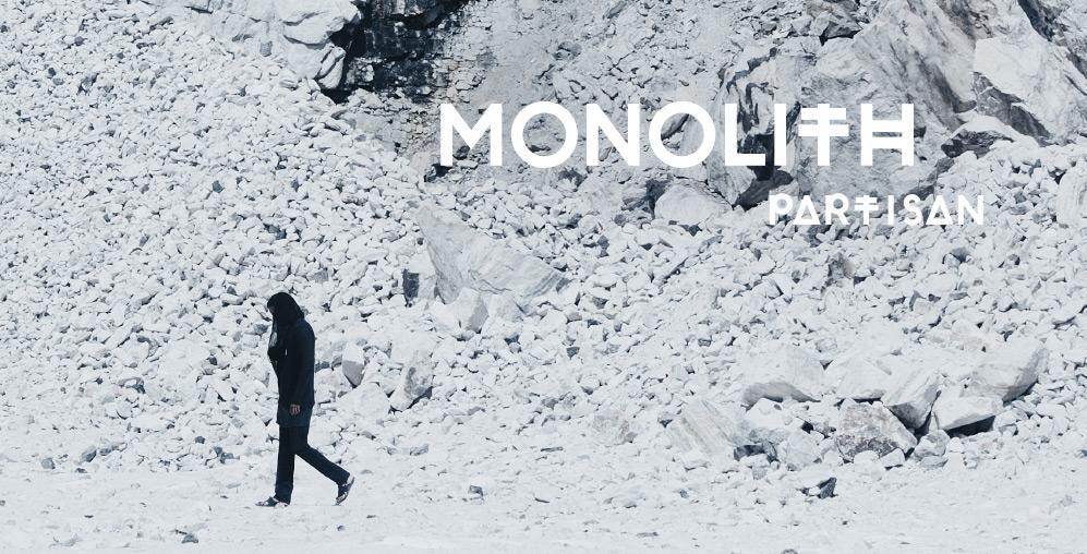 hp_monolith_v1