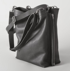 60-80% SALE BAGS