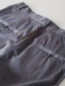 Shorts_3