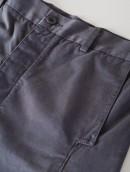 Shorts_4