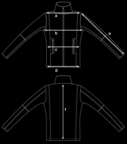 sizing-front-measurements1