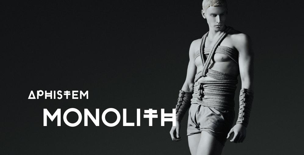 hp_monolith_aphistem